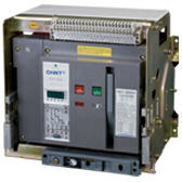 air circuit breaker chint