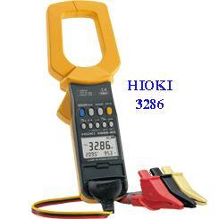 Hioki 3268