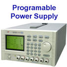 ALP Programable power supply