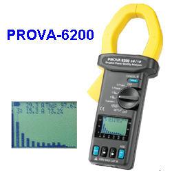 prova-6200
