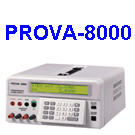 prova-8000