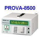 prova-8500