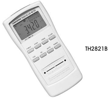 Lodestar TH2821B