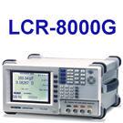 LCR-8110