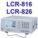 LCR-821