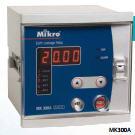Mikro MK300a