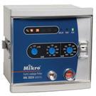 Mikro MK302a