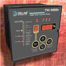 Relay bảo vệ quá dòng Delab OCR TM-9300S