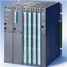 PLC Siemens s7-300 - Analog Outputs Modules