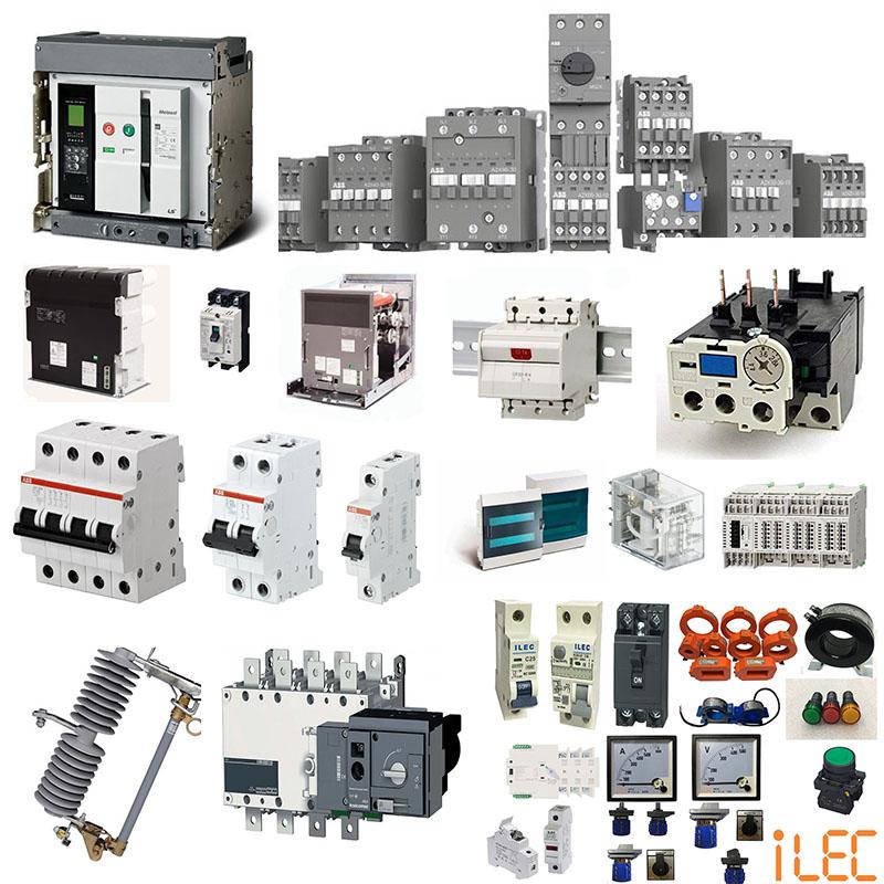 Thiết bị điện công nghiệp